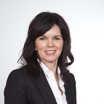 Ramona Krunz
